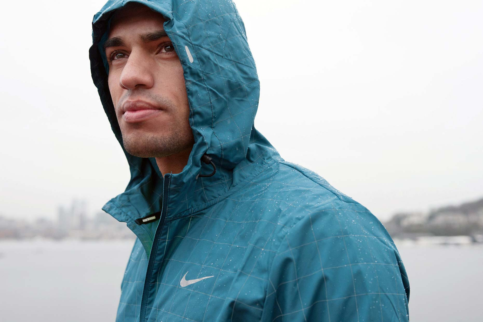 Ian-Coble-Running-Fitness-Health-Nike-Seattle-1