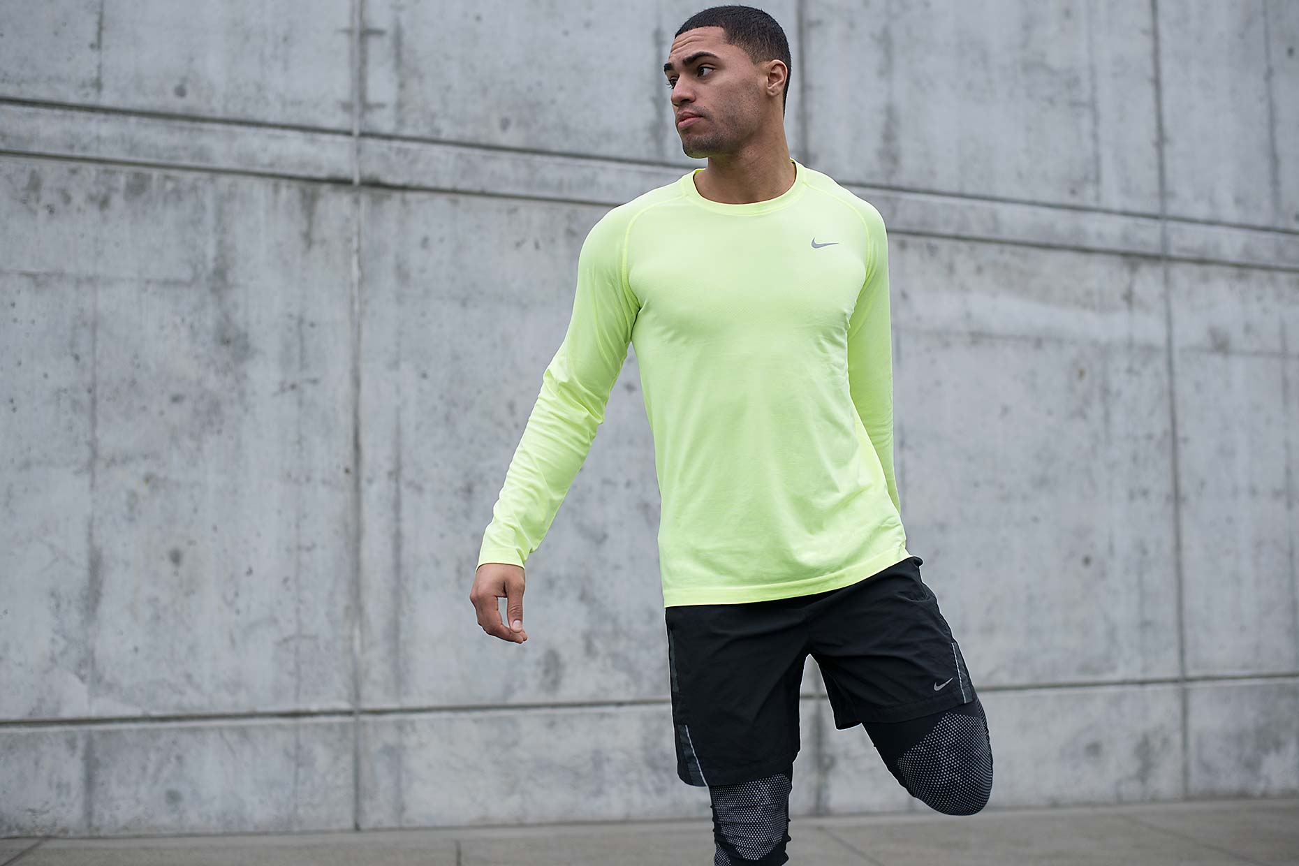 Ian-Coble-Running-Fitness-Health-Nike-Seattle-6