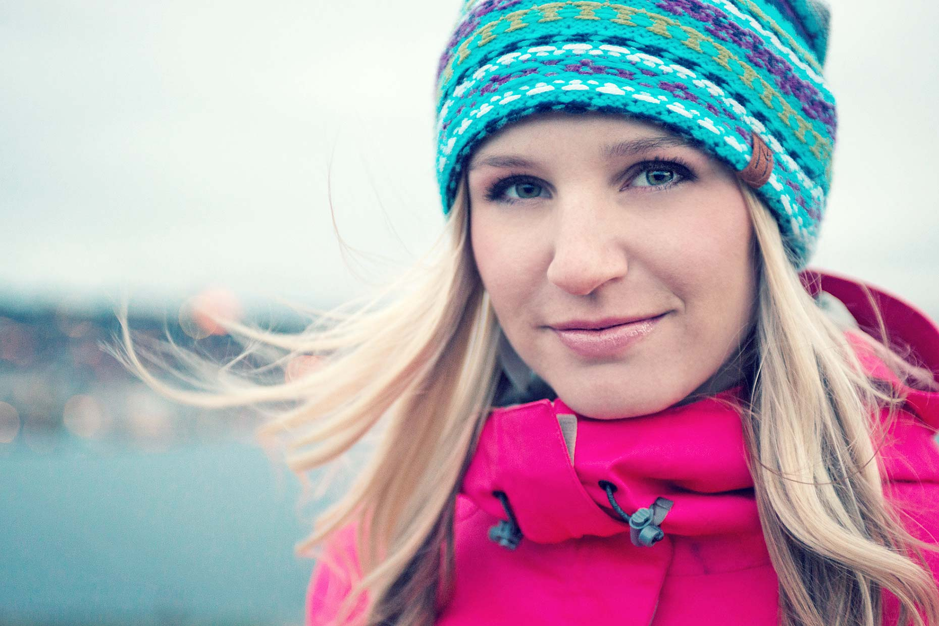 Ian-Coble-Portrait-Location-Womens-Skiing-Amie-Engerbretson