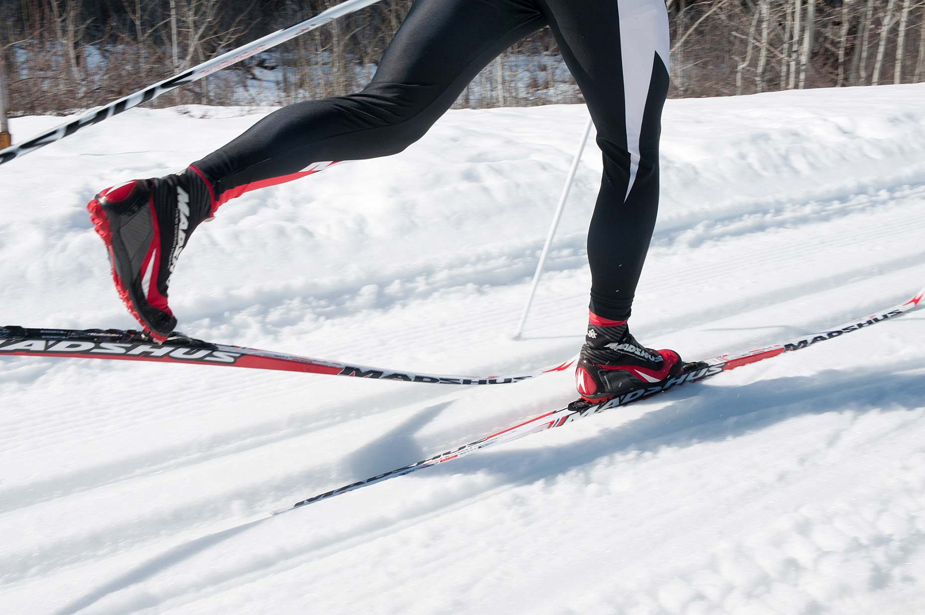 Ian-Coble-Madshus-Nordic-Skis-Crosscountry-4