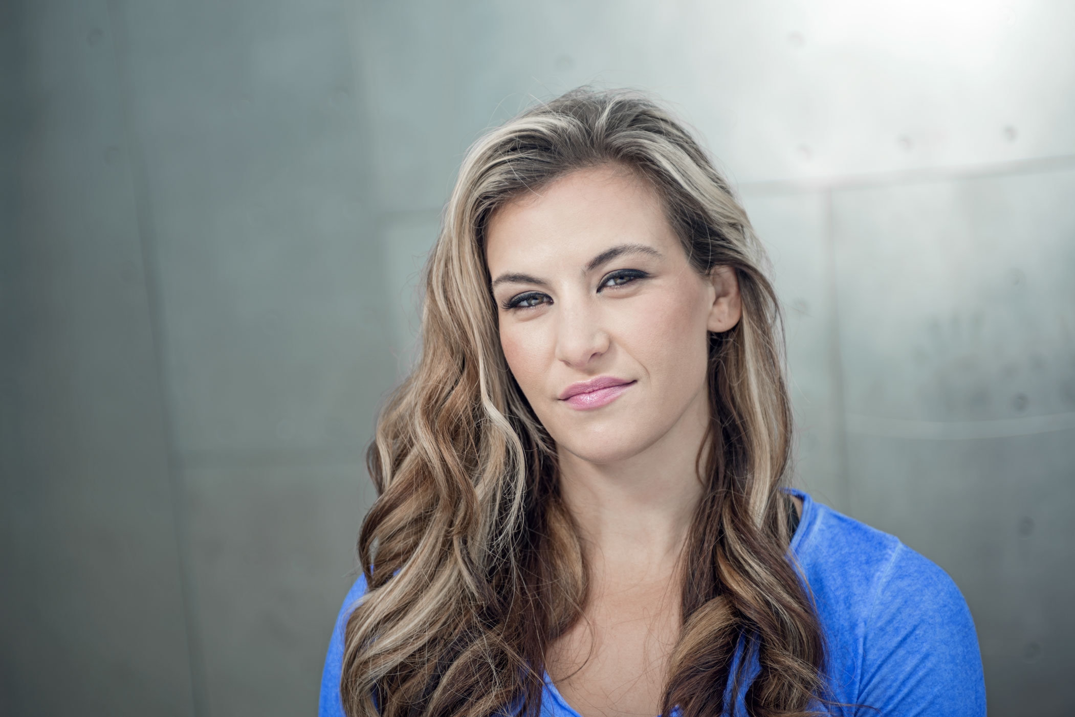 IC_UFC_MieshaTate