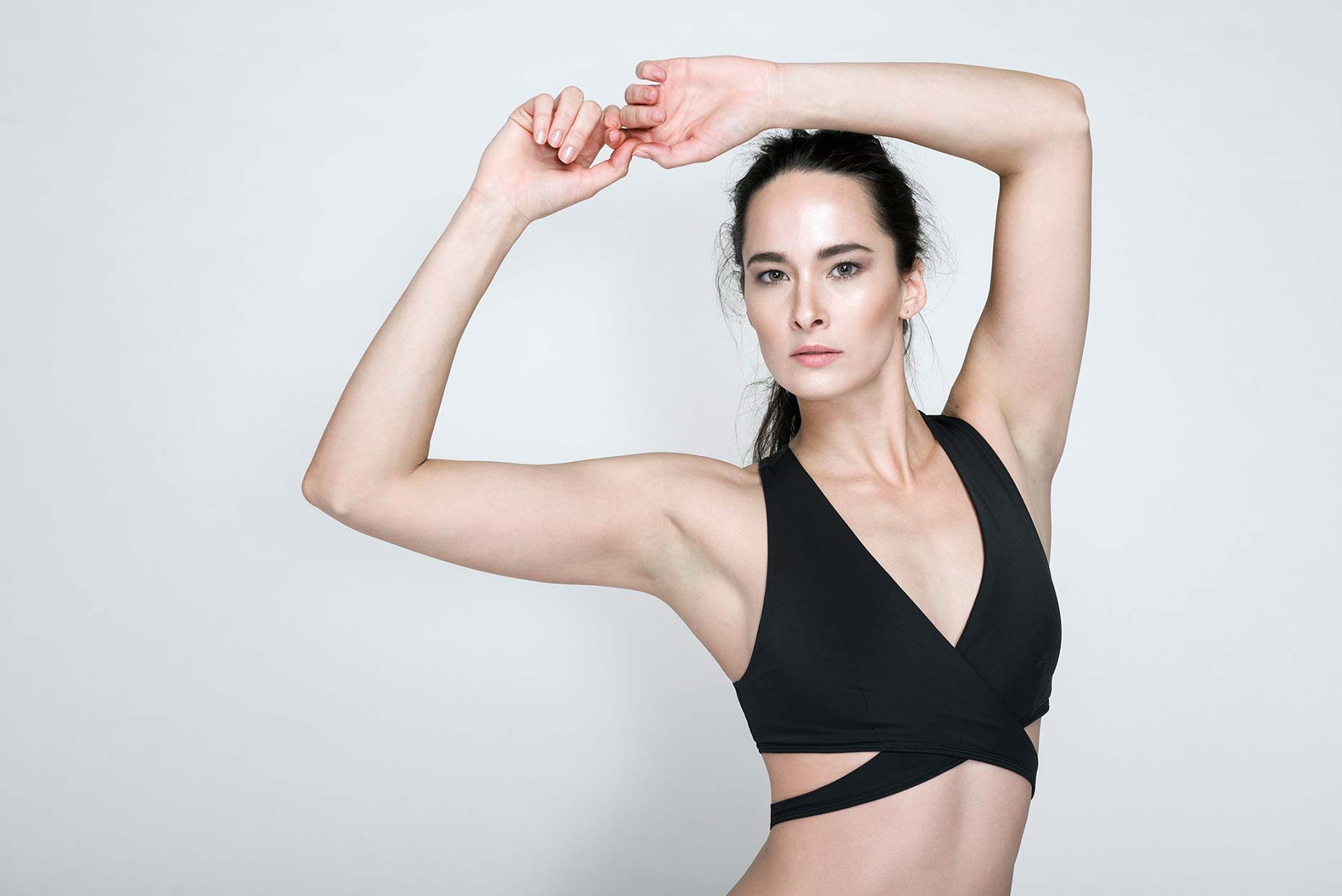 Ian-Coble-Studio-Portrait-Womens-Fitness-4