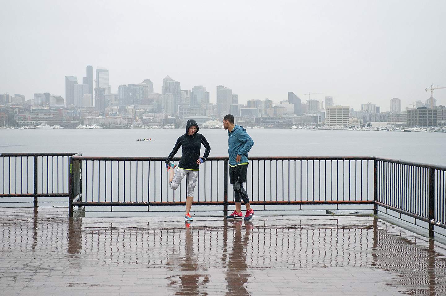 Ian-Coble-Running-Fitness-Health-Nike-Seattle-3