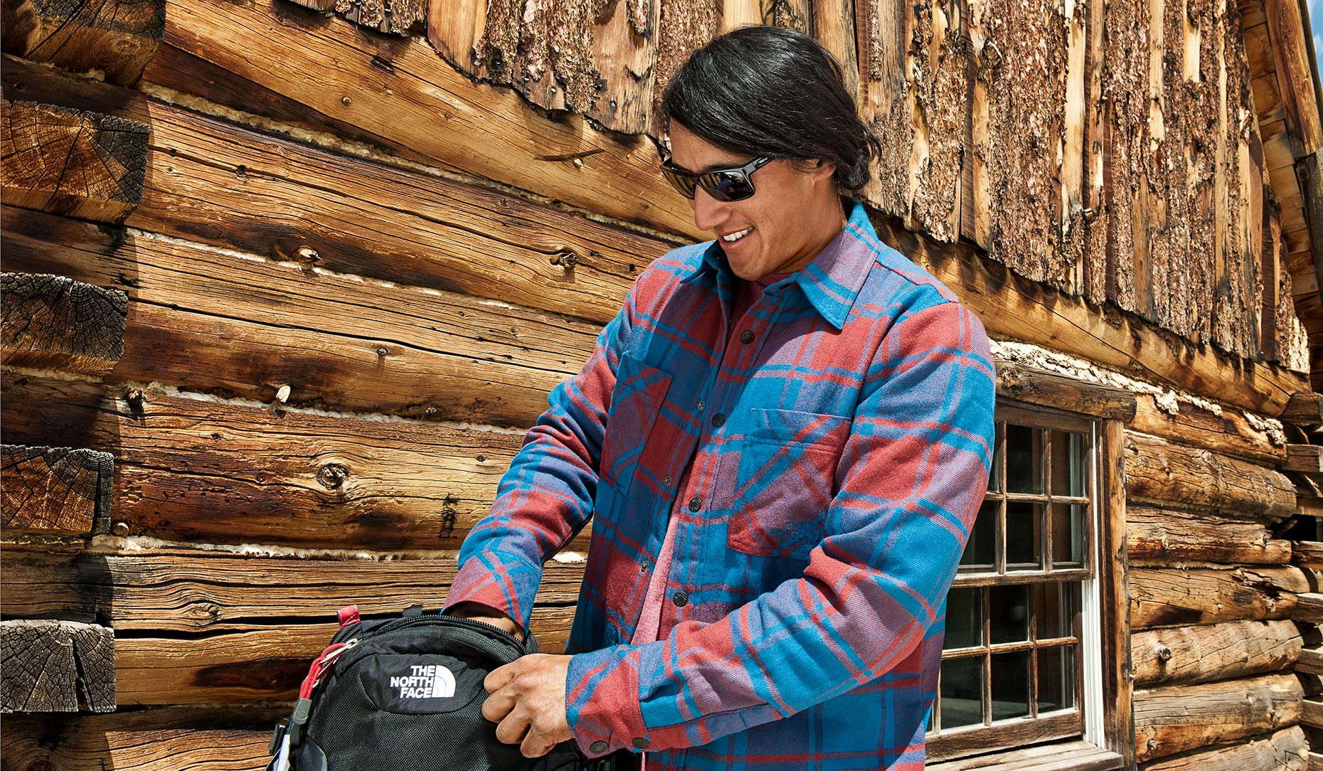 Ian-Coble-Revo-Sunglasses-Jimmy-Chin-Ad-Telluride-1