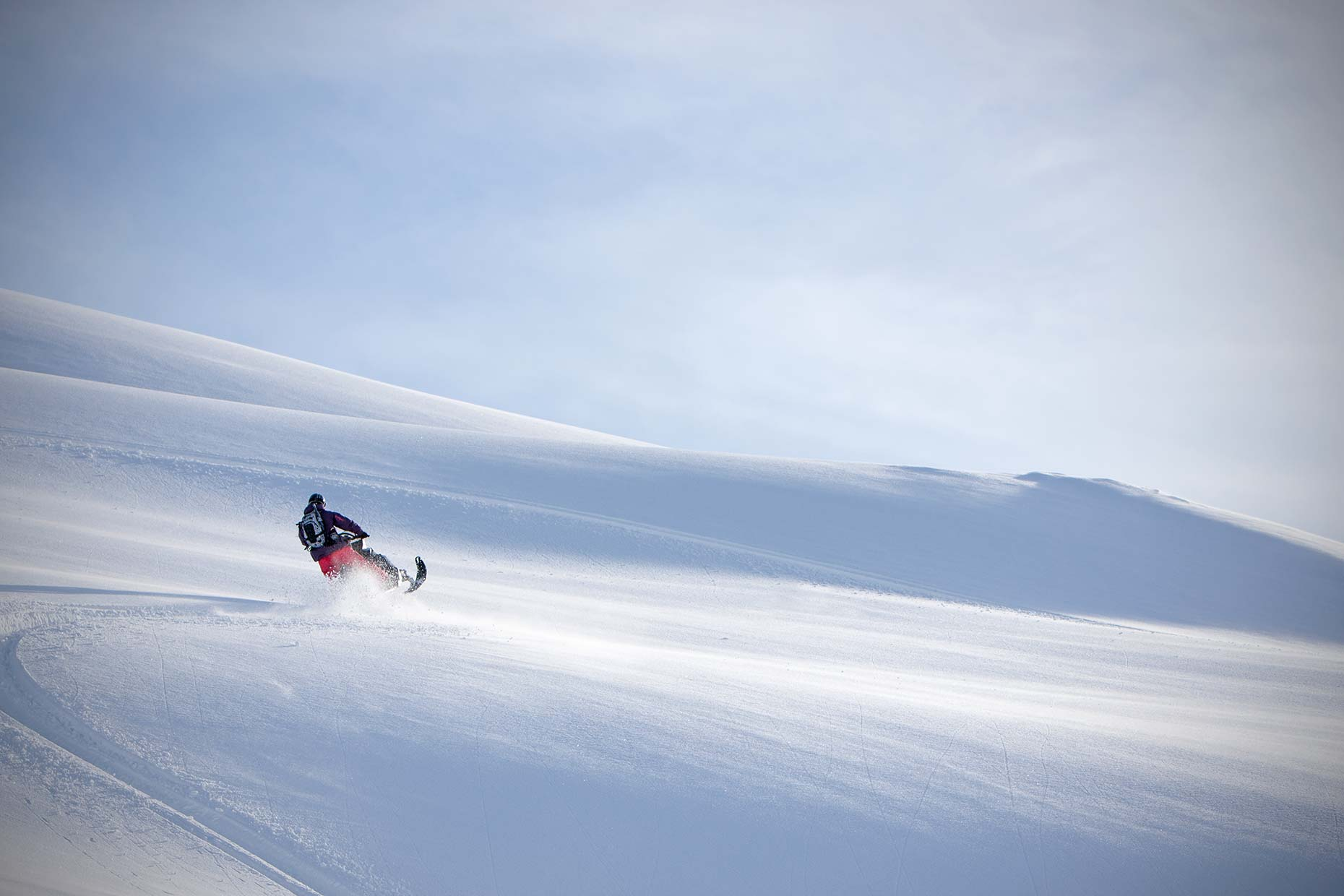 Ian-Coble-Snowmobile-Sledding-Chatter-Creek-BC-Canada
