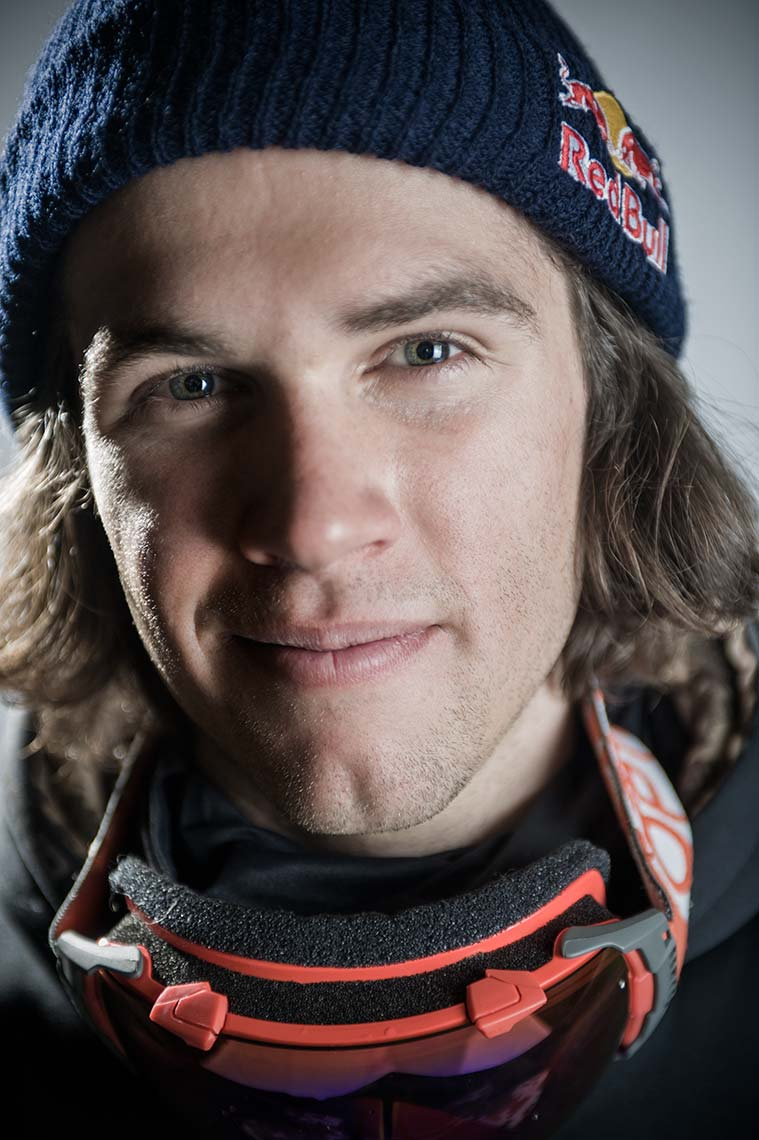 Ian-Coble-Portrait-Studio-Bobby-Brown-Red-Bull-Skiing
