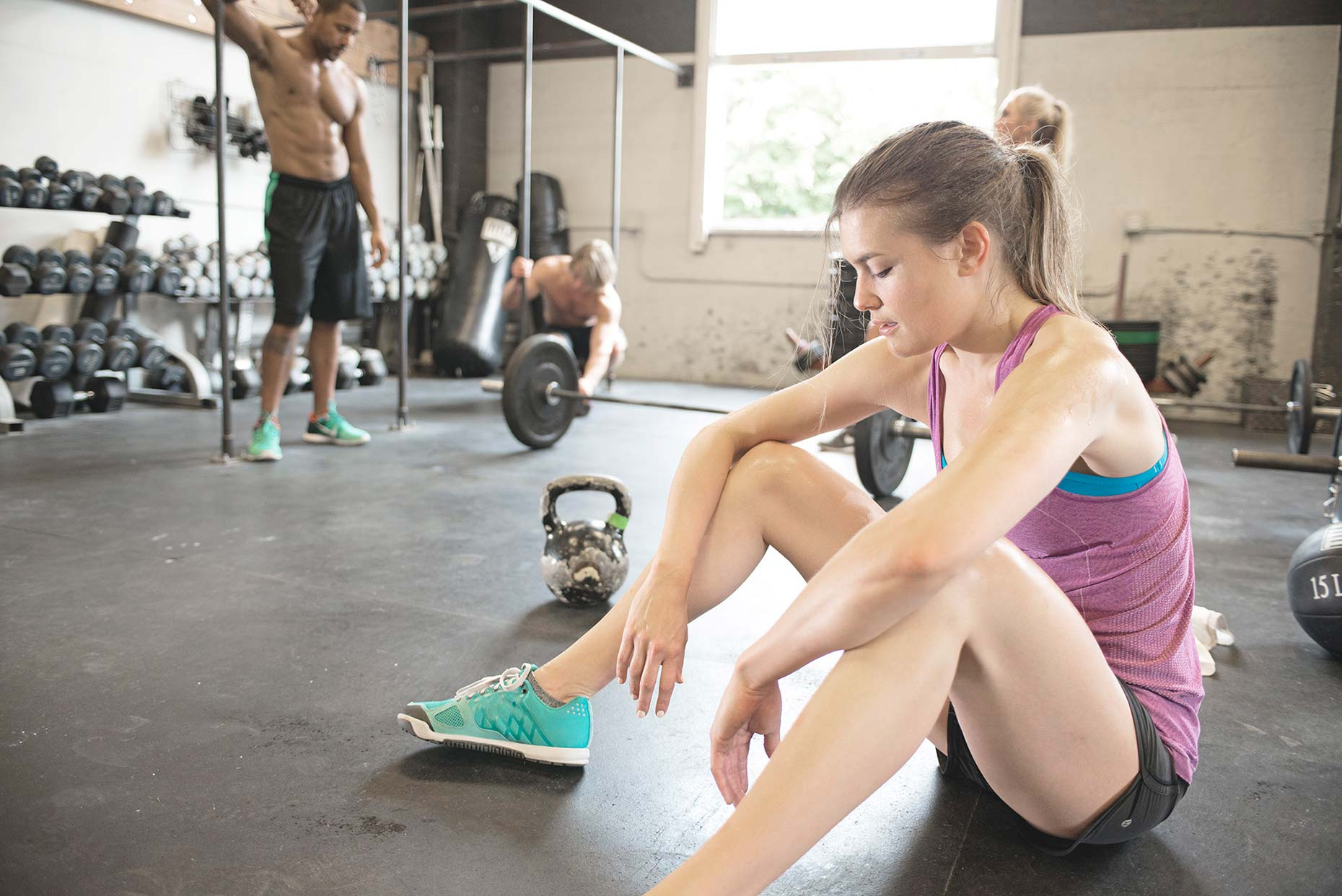 Ian-Coble-Crossfit-Womens-Fitness-Portland-5