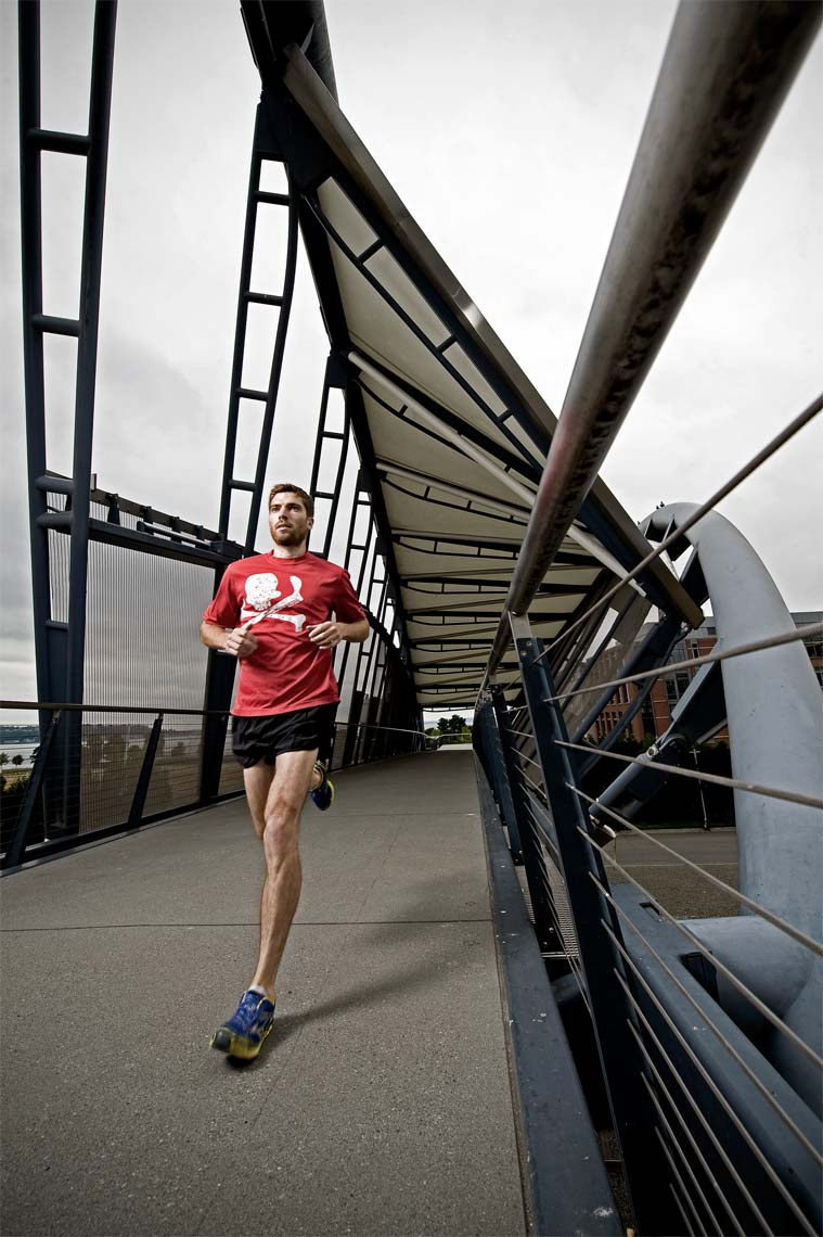 Ian-Coble-Running-Fitness-Seattle-4