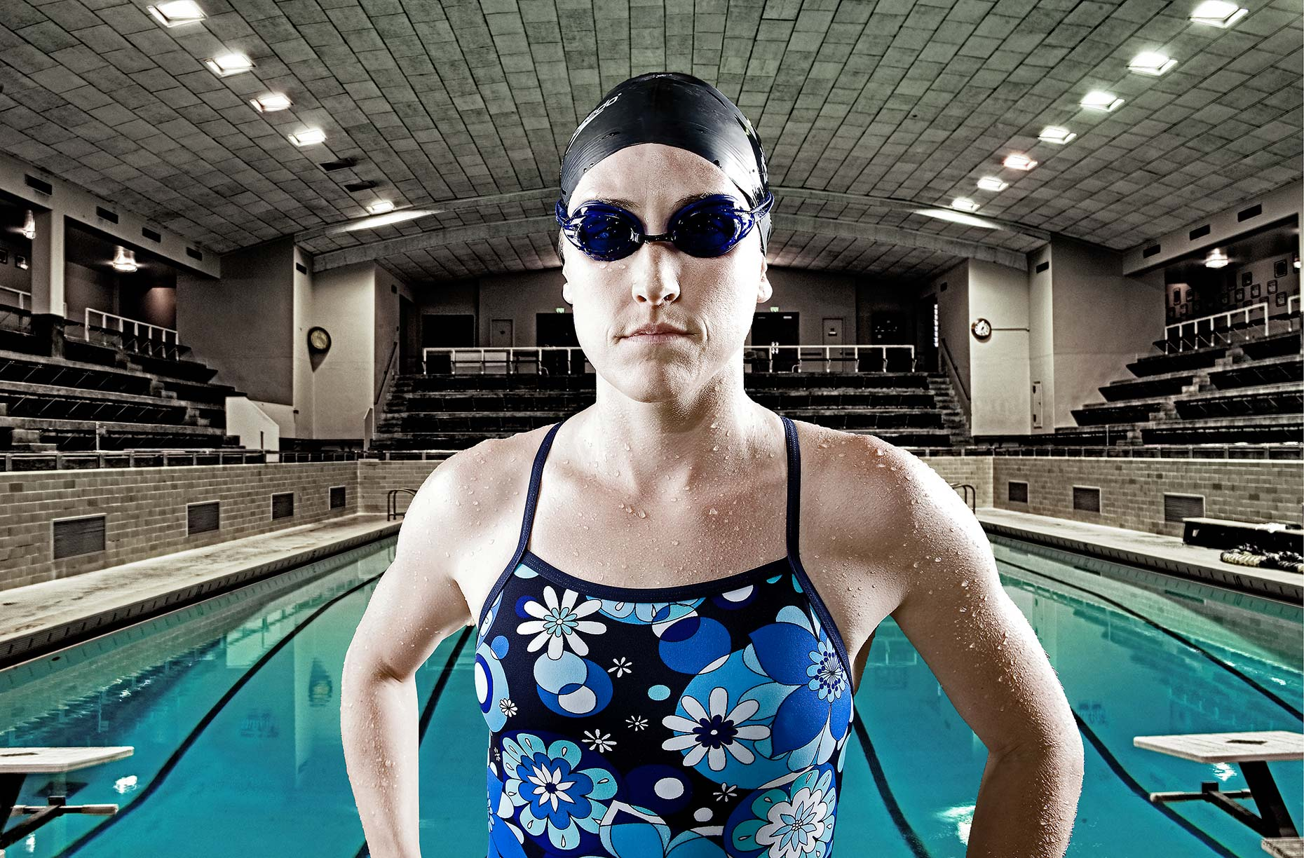 IanCoble_Swimming_Portrait_2