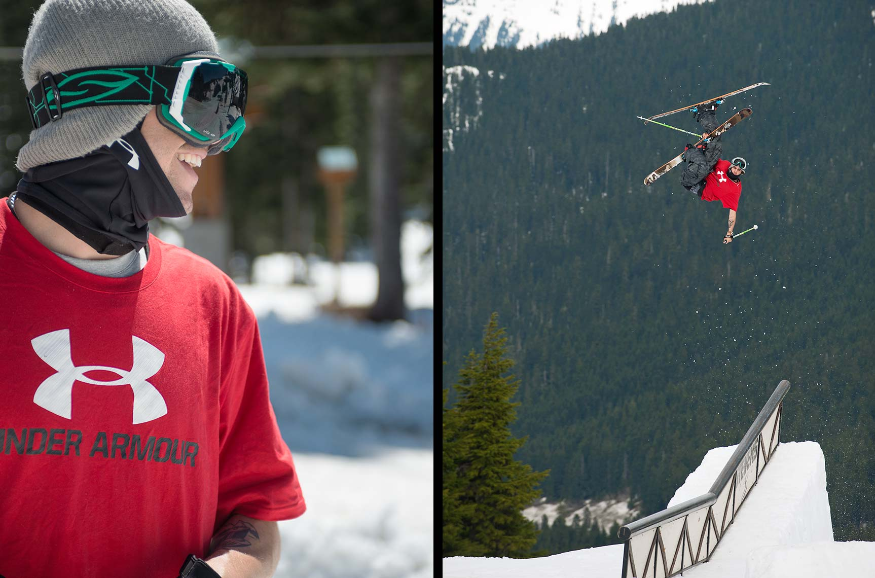 Ian-Coble-Skiing-Bobby-Brown-Terrain-Park