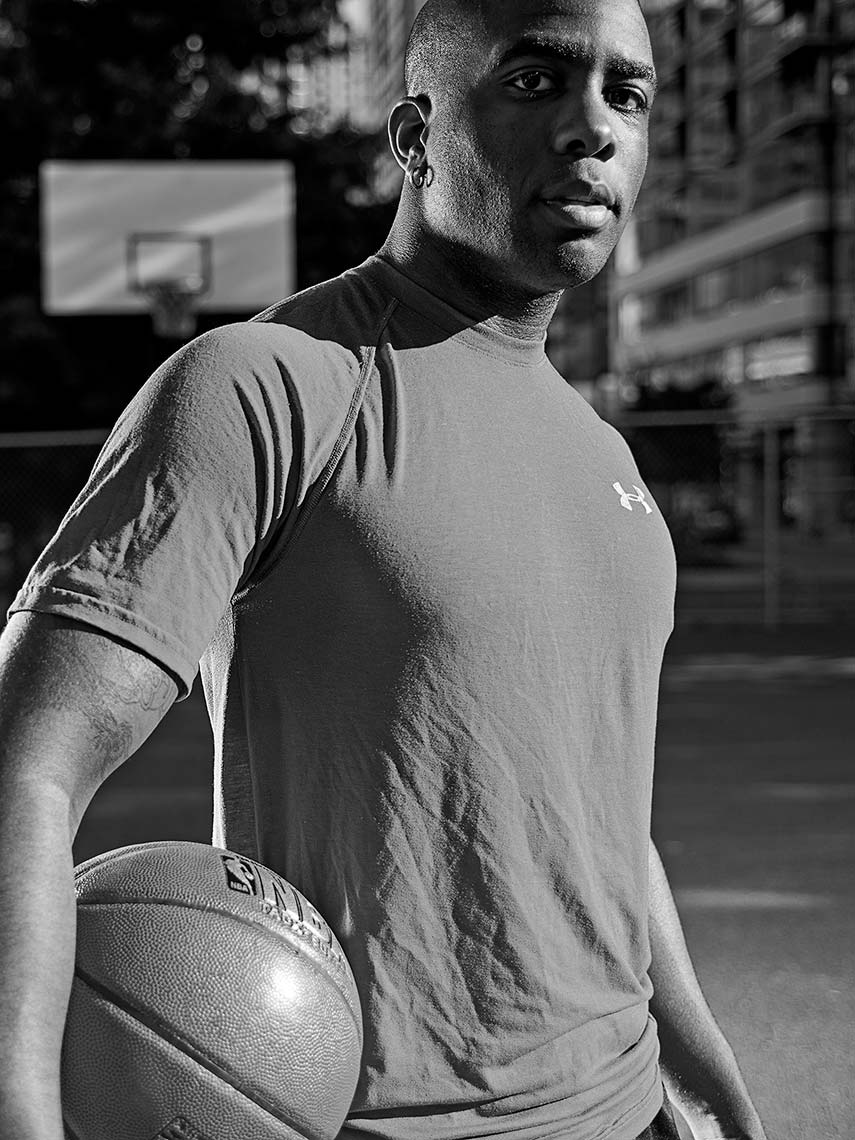 Ian-Coble-Portrait-Location-Street-Urban-Basketball