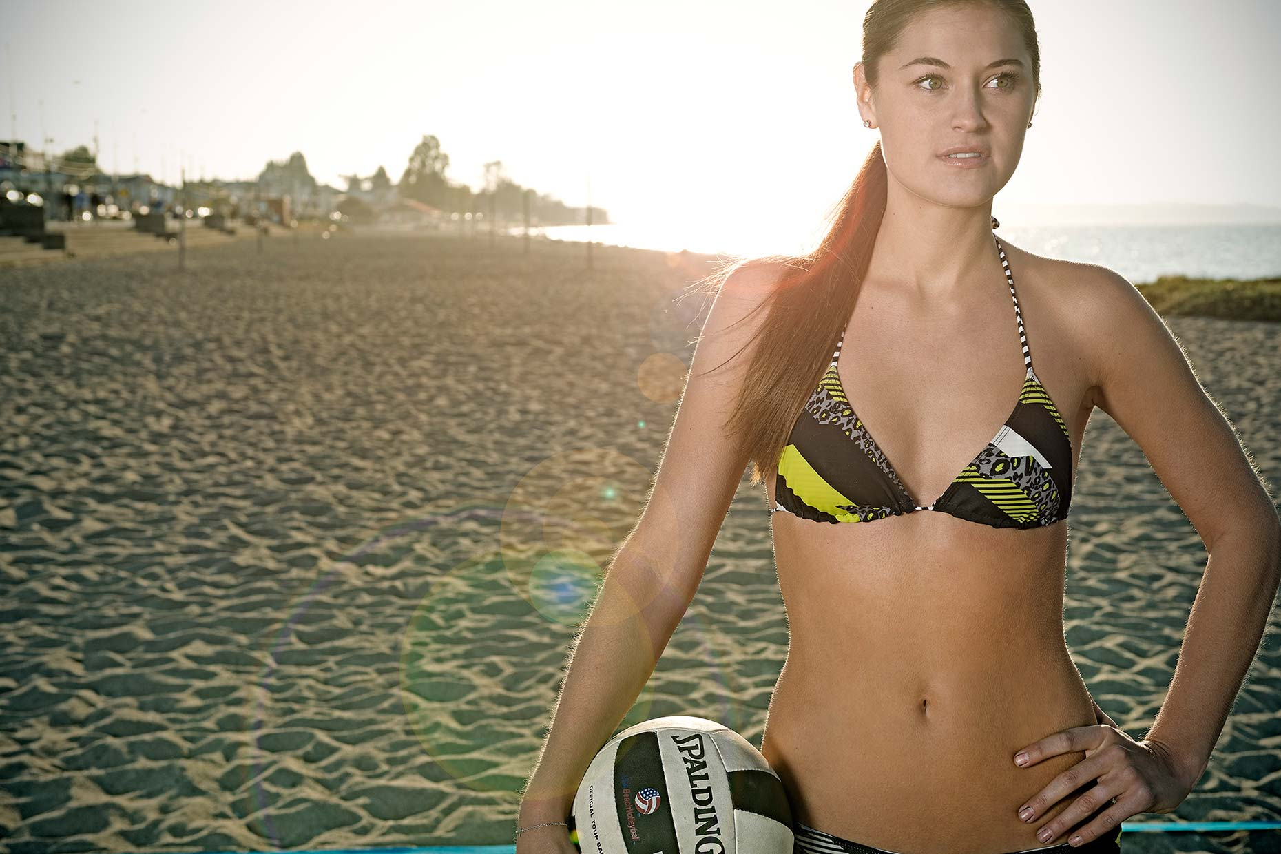 Ian-Coble-Sports-Volleyball-Portrait-8
