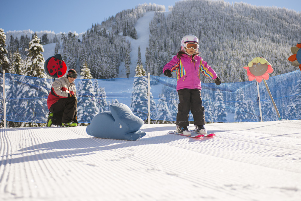 IanCoble_020714_StevensPass_0758