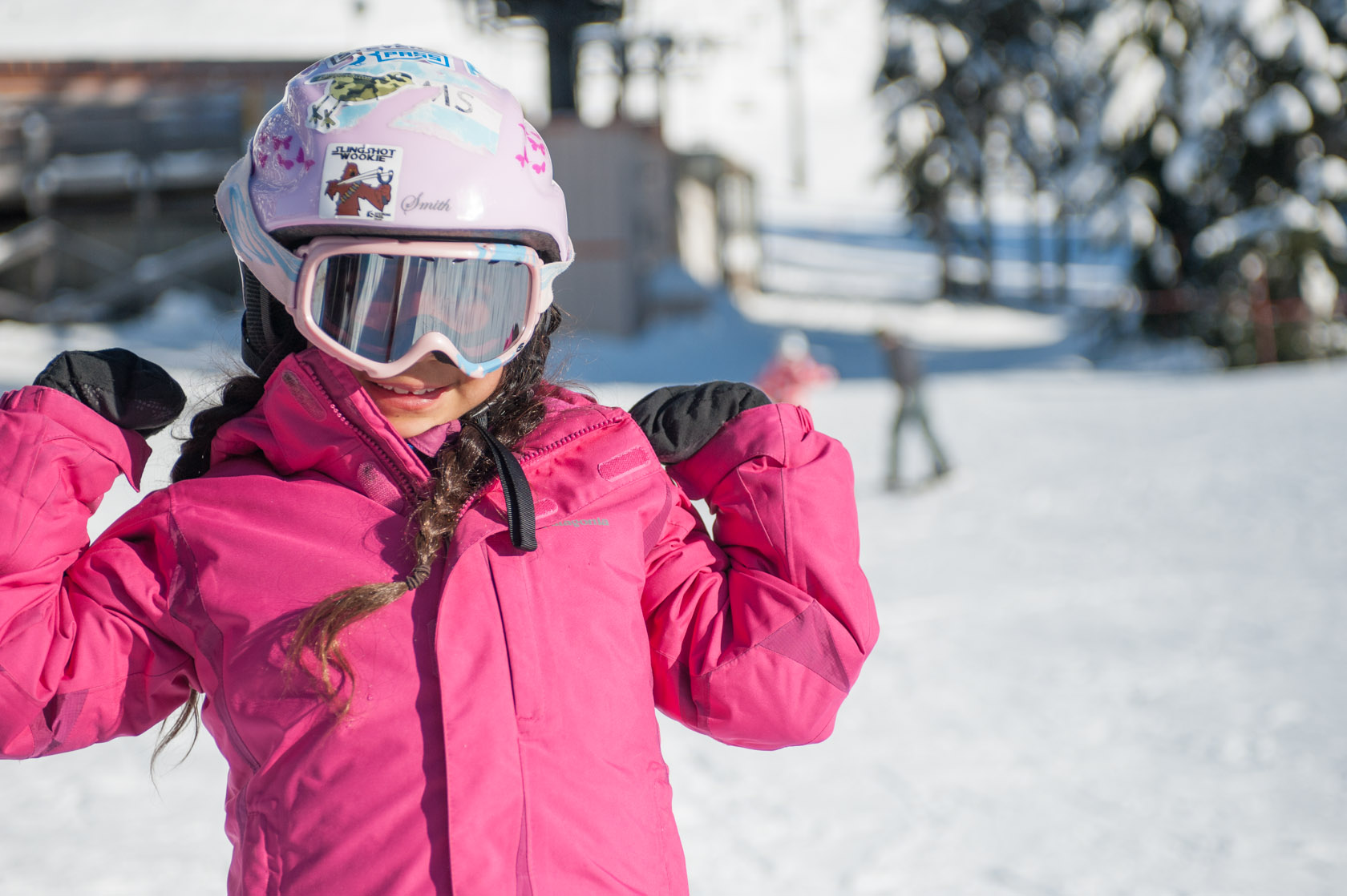 IanCoble_020714_StevensPass_2339