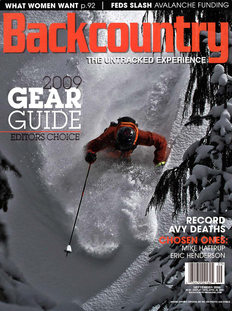 IanCoble_Backcountry_cover