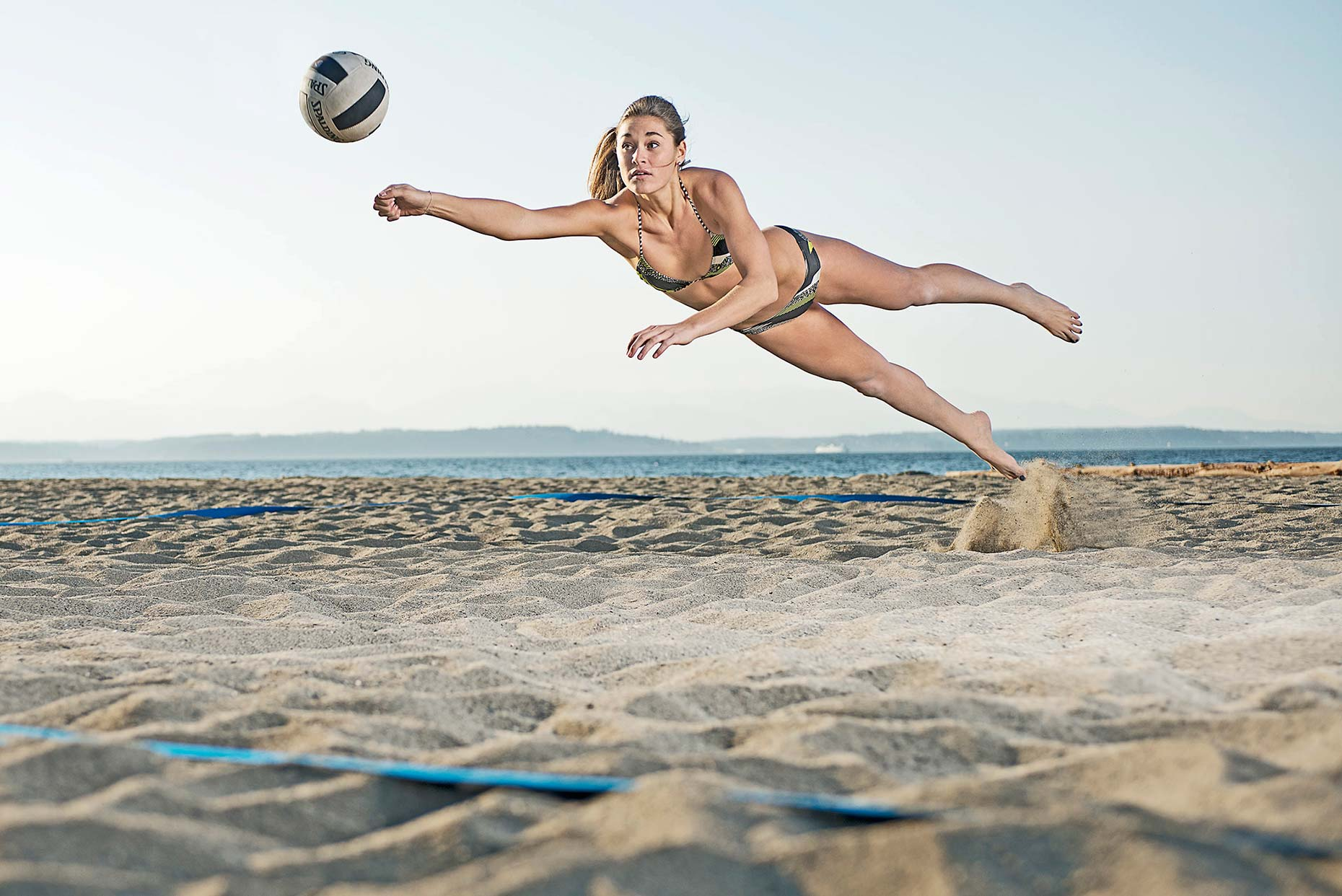 IanCoble_Coble_Beach-Volleyball_Alki5_b