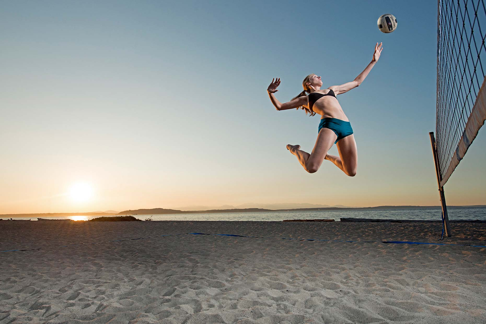 IanCoble_Coble_Beach-Volleyball_Alki6