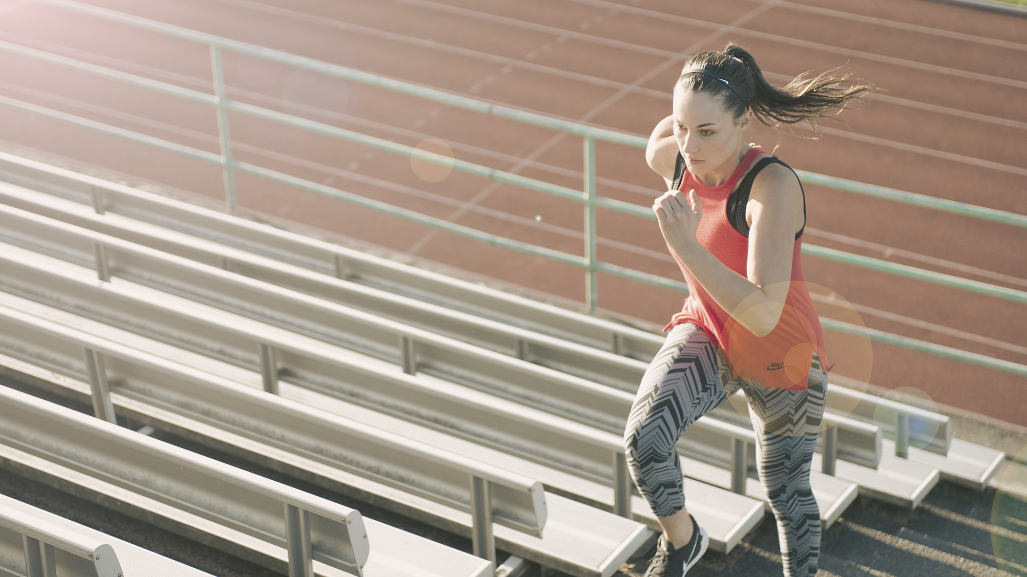 IanCoble_IC_050916_Ryan-Natalie_1135