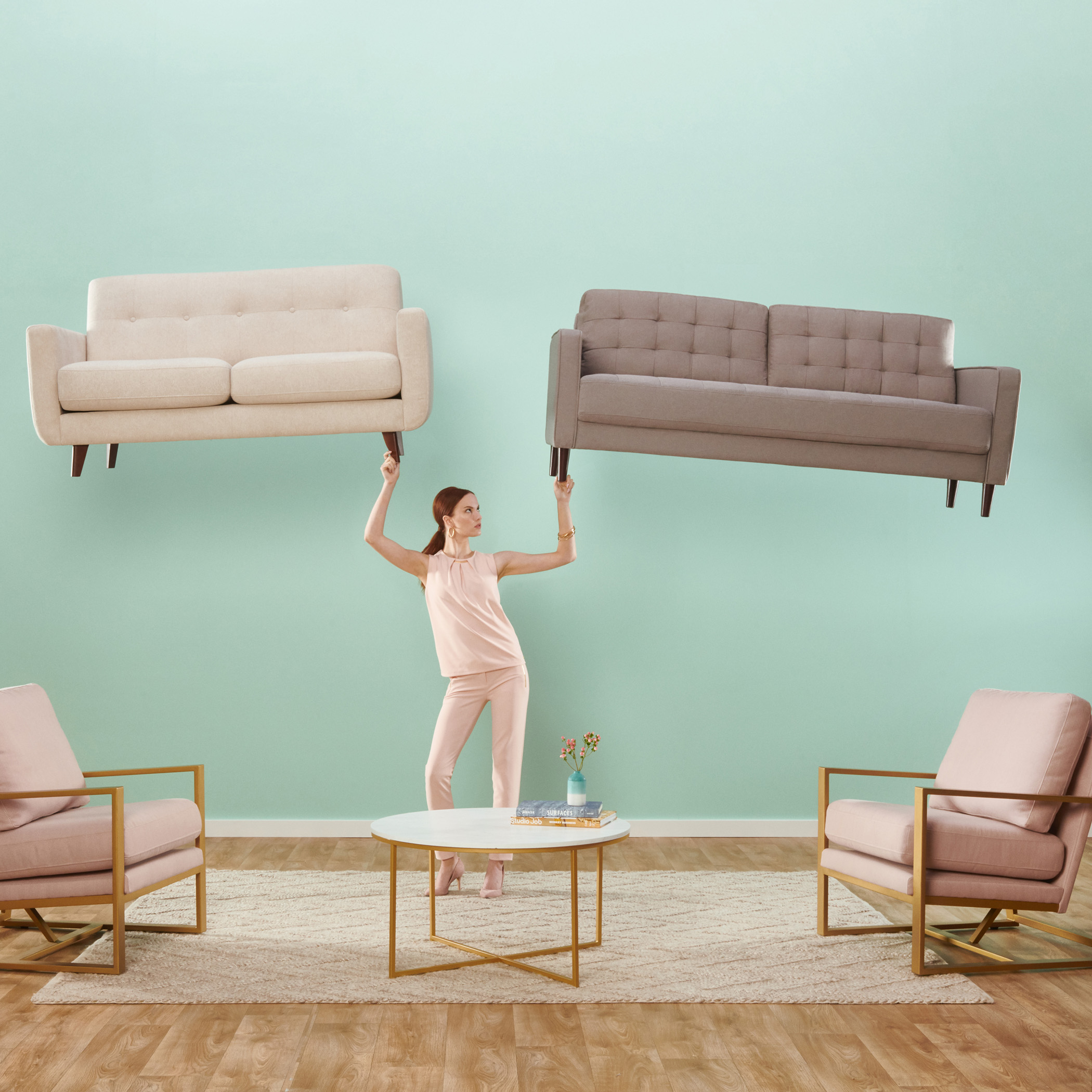 IanCoble_Showroom_PlayWithYourFurniture_Couches_TileCrop_0017