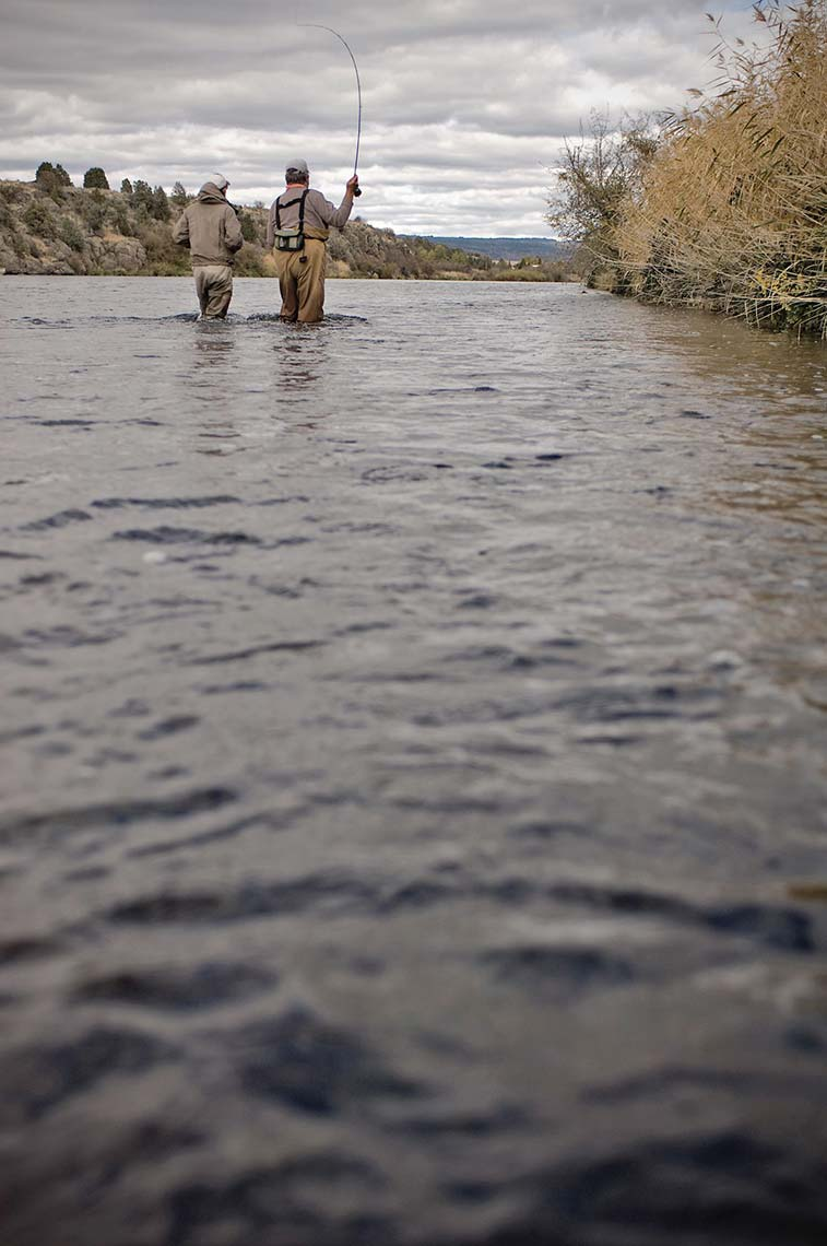 Ian-Coble-Fly-Fishing-River-Idaho-Guide