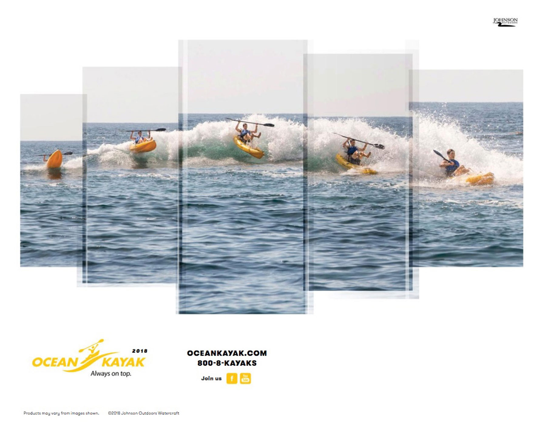 IC_OceanKayak_ChannelIslands_Sequence_Surf