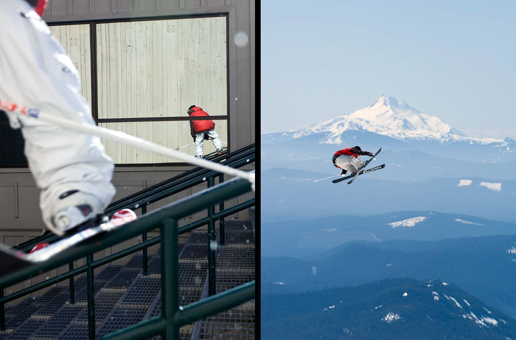 Ian-Coble-Freeskiing-Sammy-Carlson-Mt-Hood