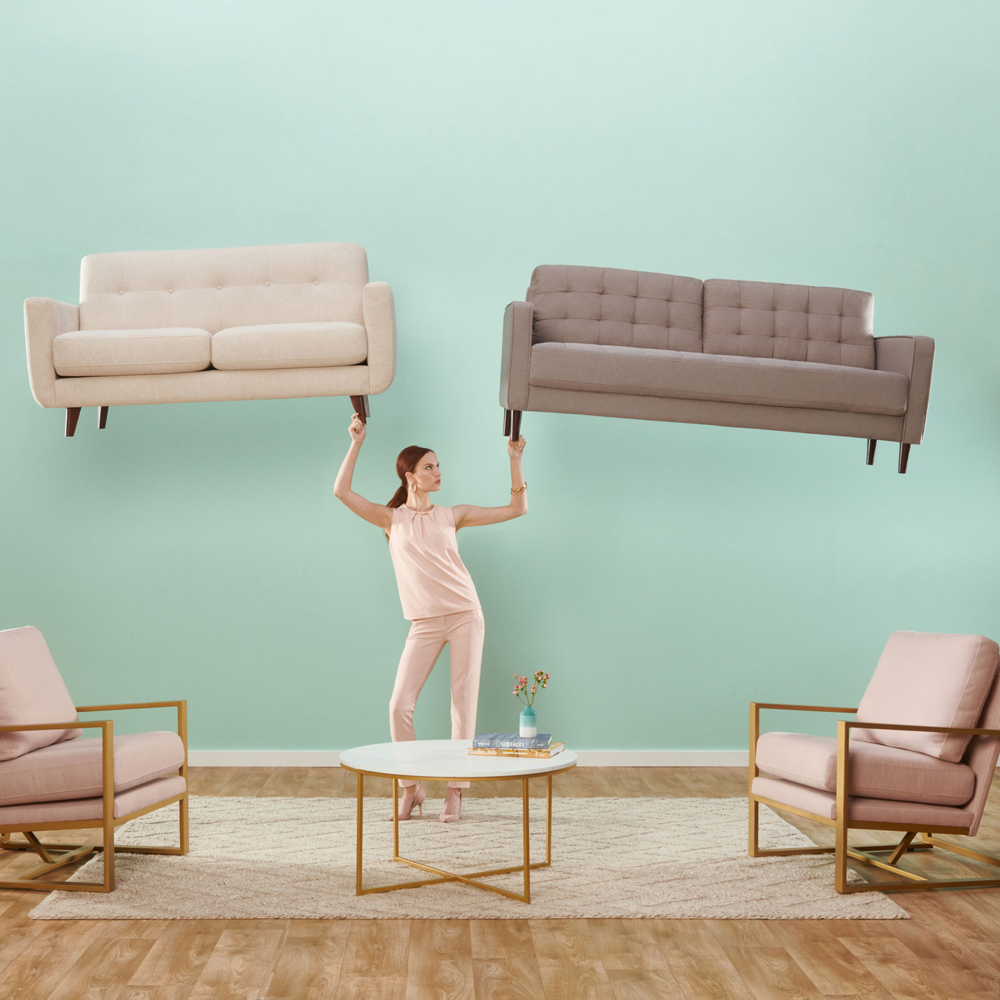 Showroom_PlayWithYourFurniture_Couches_TileCrop_0017